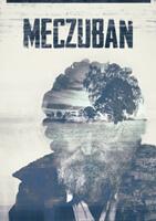 Meczuban_200