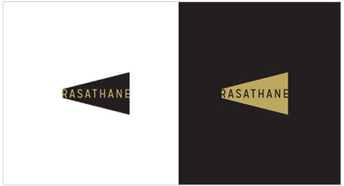 RasathaneFilm_logo_download