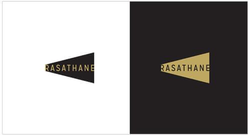 RasathaneFilm_logo_download