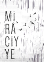 miraciye_200