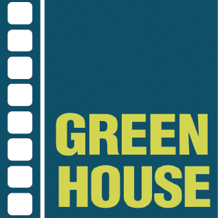 07) Meczuban Greenhouse Film Centre Yolunda