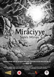 Miraciyye_afis